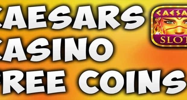 the orleans resort and casino Slot Machine
