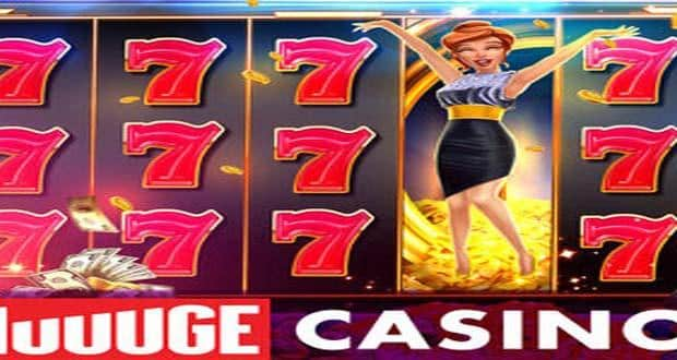 Is Using A Bitcoin Casino Illegal? - Reddit Slot