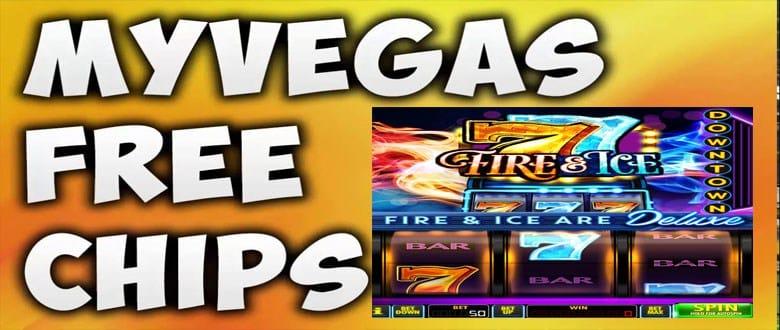 Morongo Casino California - E-a La Carte Slot Machine