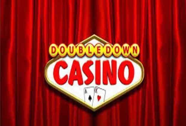 Im God Clams Casino Asap Rocky - Ma Global Consulting Slot Machine