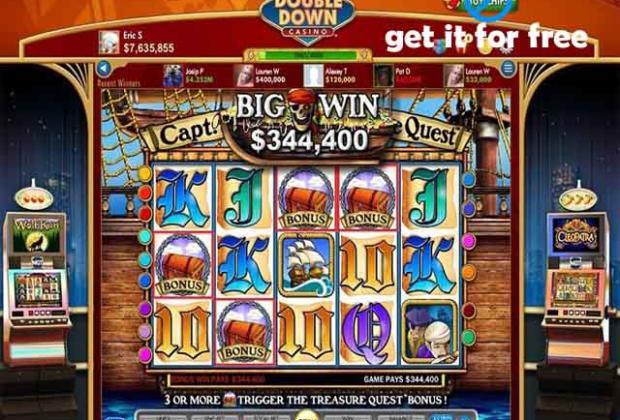 casino tokyo shinjuku Slot Machine