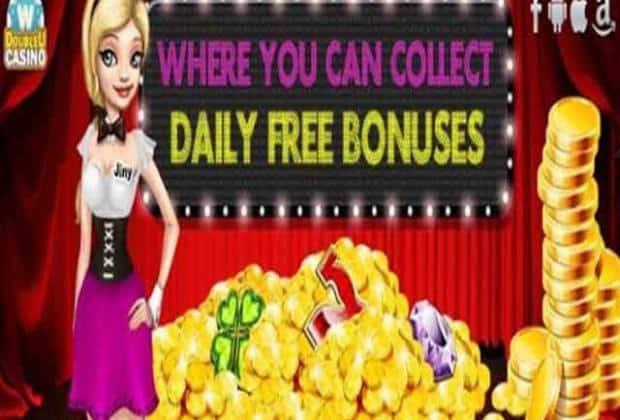 Casino Employee Tanzania - Salary, How To Find A Job Casino