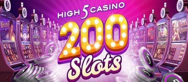 Best Casino Gambling News Online | The Most Played Slot Casino